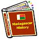Madagascar History