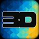 3D Sound Effect by omikko