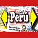 Periódicos Perú by Pajaten Interactive