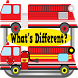 Fire Truck Game Toddler by Play N Learn