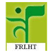 Prakriti-Ayurveda by FRLHT Team