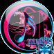 "Jumanji - Adexe & Nau canciones musica y letras by Iseng""2_Berhadiah"