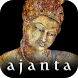 Alluring Ajanta by Reality Premedia Systems Pvt Ltd
