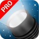 Siger Flashlight PRO by Siger Tech