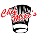 Chef Mike's Charcoal Grill by TapToEat