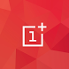 OnePlus Forums by Viraaj Mehta