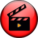 Watch Online Movies by Raju Karnam