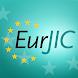 Euro Jnl Inorganic Chemistry by John Wiley & Sons, Inc.