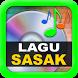 Lagu Sasak Populer by Zenbite