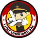 Lumajang Sae by CommIT