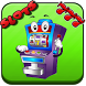 Slots Free - Slot Machines by DKL Games