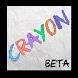 CRAYON CM 12/12.1 Theme by GFX Bandits