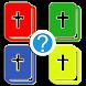 Kuis Alkitab by AmaliaDev
