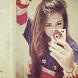 اجمل صور بنات كول by Sanaa Apps