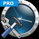 Work hours - PRO by RSdeveloper