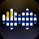 Radio Uruguay by Fm Radio Tuner