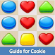 Guide for Cookie by Nancy-Dev