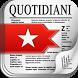 Quotidiani Italiani by NewsEnterprise.