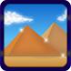 Adventure Escape Giza Pyramid by Cooking & Room Escape Gamers