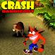 New Crash Bandicoot Hint by Anallio