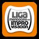 Liga Mendocina de Impro by Liga Mendocina de Improvisacion