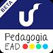 ToDo Pedagogia EaD by Atomic Rocket Entertainment