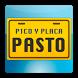 Pico y Placa Pasto by AcaroLabs SAS