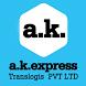 AK Express