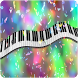 My Piano Pro by make up your face