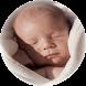 Cuidados del bebe by Mikelima Apps