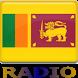 Sri Lanka Radio Online 2017 by Radio Service