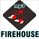 Best FIREHOUSE Song by ziven app production