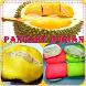Resep Pancake Durian by Arthadimar Apps