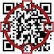 QR Code Maker Extended by Vlaro.net