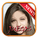 Juego Soy Luna by BestTelenove