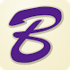 Bottineau Public Schools by Blackboard K-12