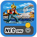 The Ultimate Kungfu 2 by App Hidden Network