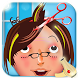 Hair Design Salon - Set Styles by Digital Toys Studio