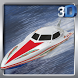 Speed Boat Racing 3D by Gamersapp