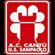 Cantù Sanpaolo by Radice Mattia
