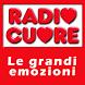 Radio Cuore by iNmyStream