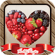 Healthy Recipes Free App by KTC CCP