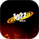 Rádio Liberal FM 102.1 by Mob Solution