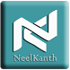 School Management System by NK TechHub