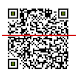 QR Barcode Scanner by NR Soft BD