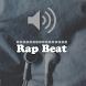 Rap Beat by Jonnyphan