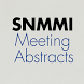SNMMI Digital Abstracts by PageSuite