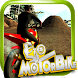 Hill Climb Racing Moto by DanhPhuc Mento