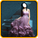 Princess Photo Editor by Photo Editor Montage