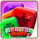 Toys Pop Blast by TOY BLAST